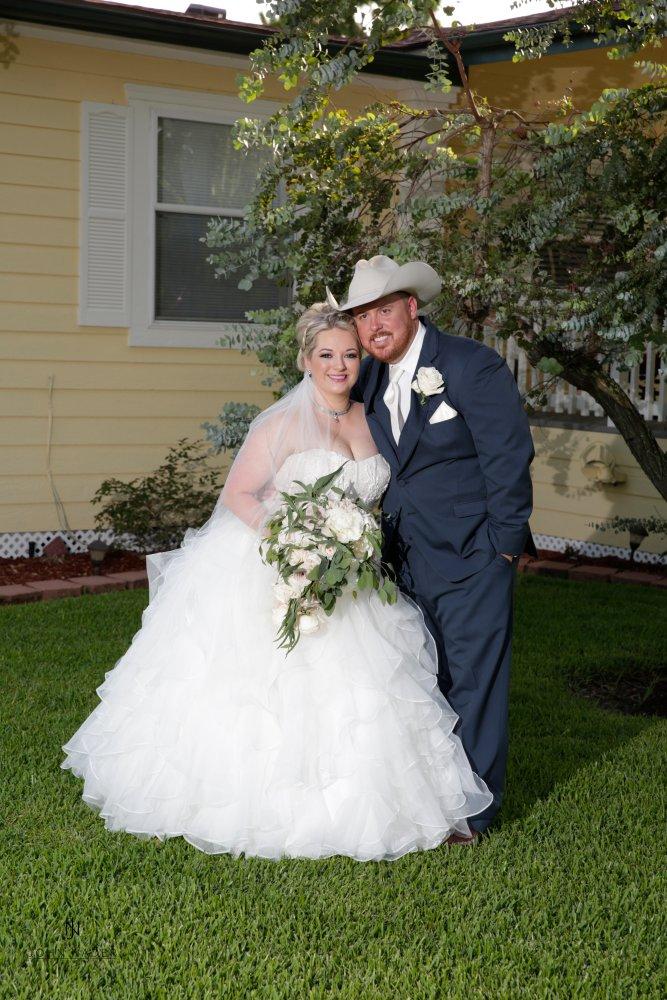 County_Line_Event_Center_John_Nader_Photography_Houston_Wedding_Photographer_178.jpg