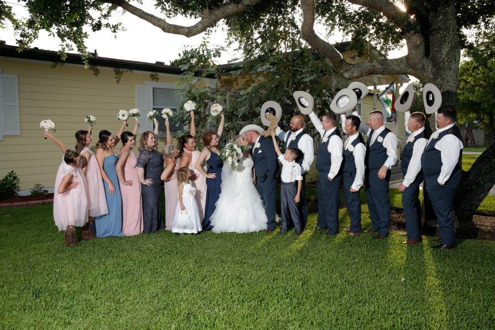 County_Line_Event_Center_John_Nader_Photography_Houston_Wedding_Photographer_187.jpg