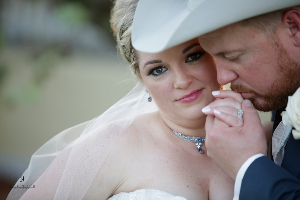 County_Line_Event_Center_John_Nader_Photography_Houston_Wedding_Photographer_217.jpg