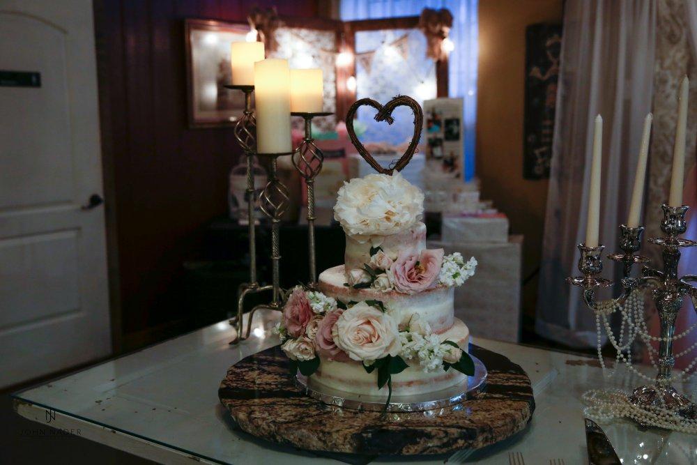 County_Line_Event_Center_John_Nader_Photography_Houston_Wedding_Photographer_259.jpg