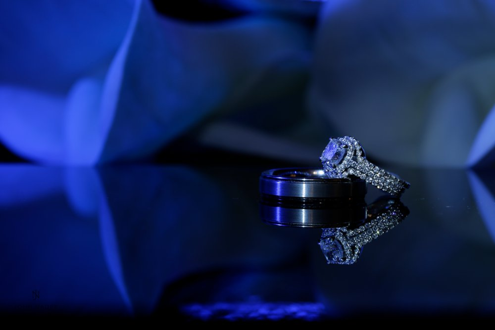 County_Line_Event_Center_John_Nader_Photography_Houston_Wedding_Photographer_354.jpg