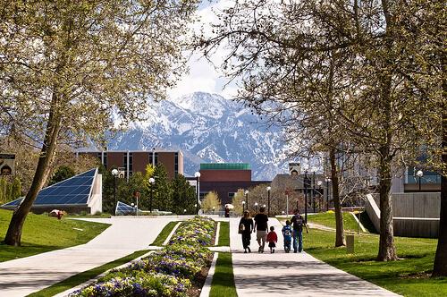 university-of-utah-graduate-school.jpg