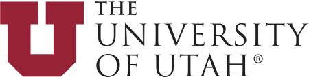 UofU Logo.png