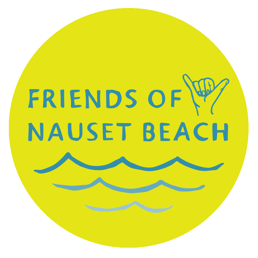 Friends of Nauset Beach