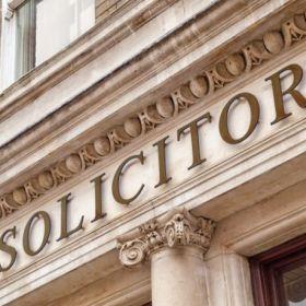 solicitors_x_280.jpg