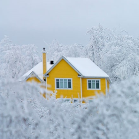 winter_houses_x_280.png