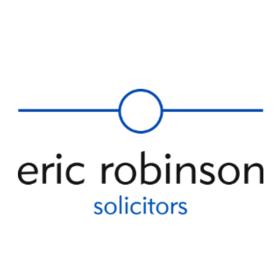 eric_robinson_x_280.png