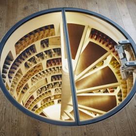 spiral_wine_cellar_x_280.png