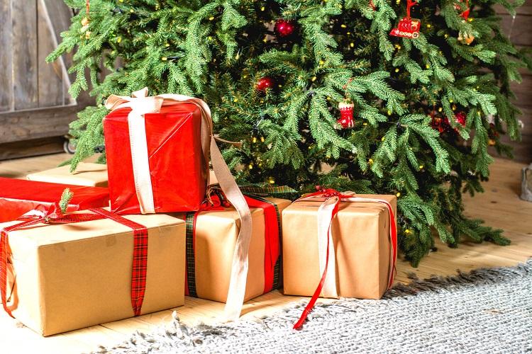 small present.jpg