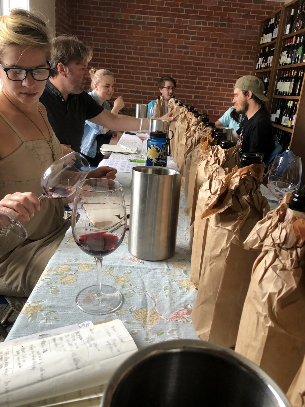 Chianti Blind Tasting photo.jpg