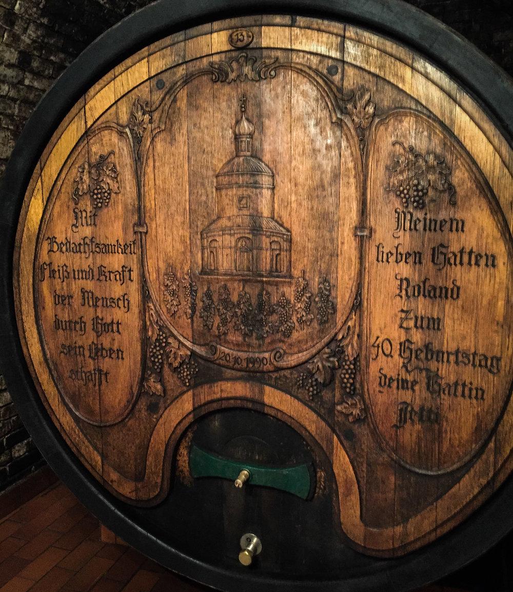 Minkowitsch barrel.jpg