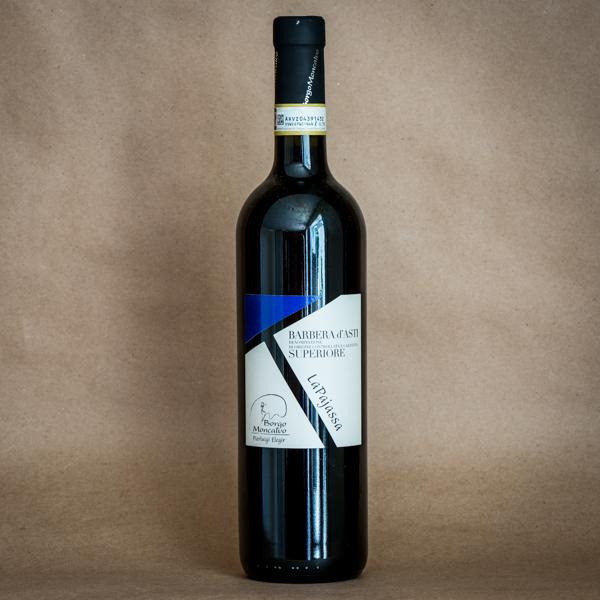 Product - Borgo Moncalvo-4.jpg