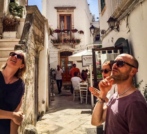 i Pastini Gianni and Megan.jpg