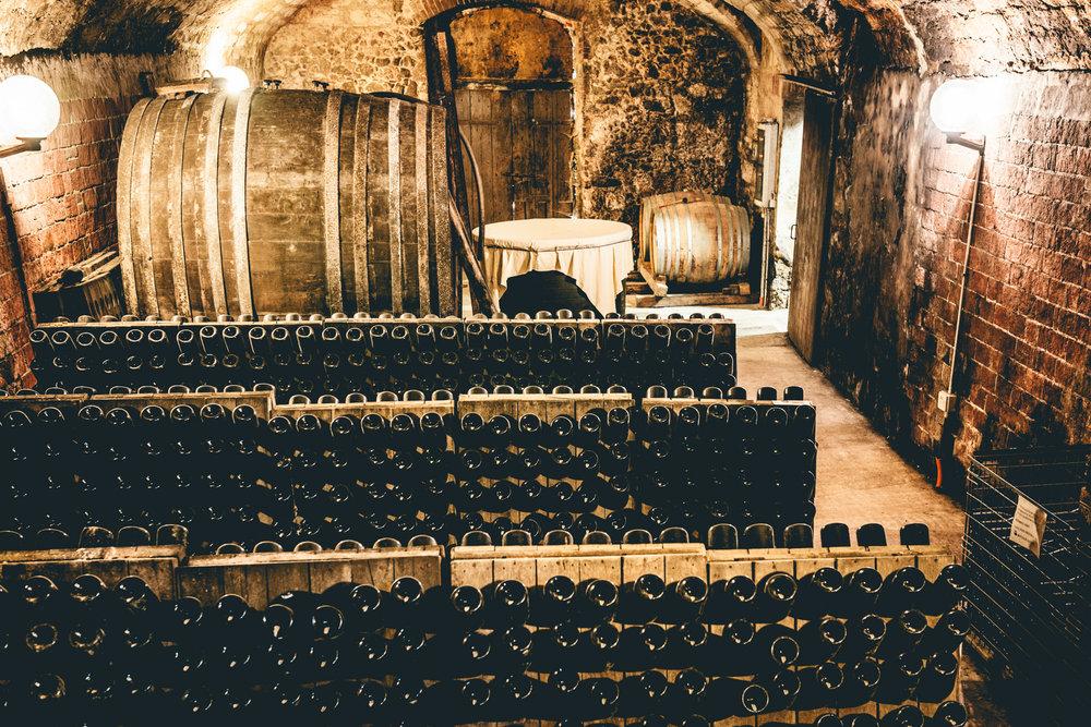 La Casaccia cellar.jpg