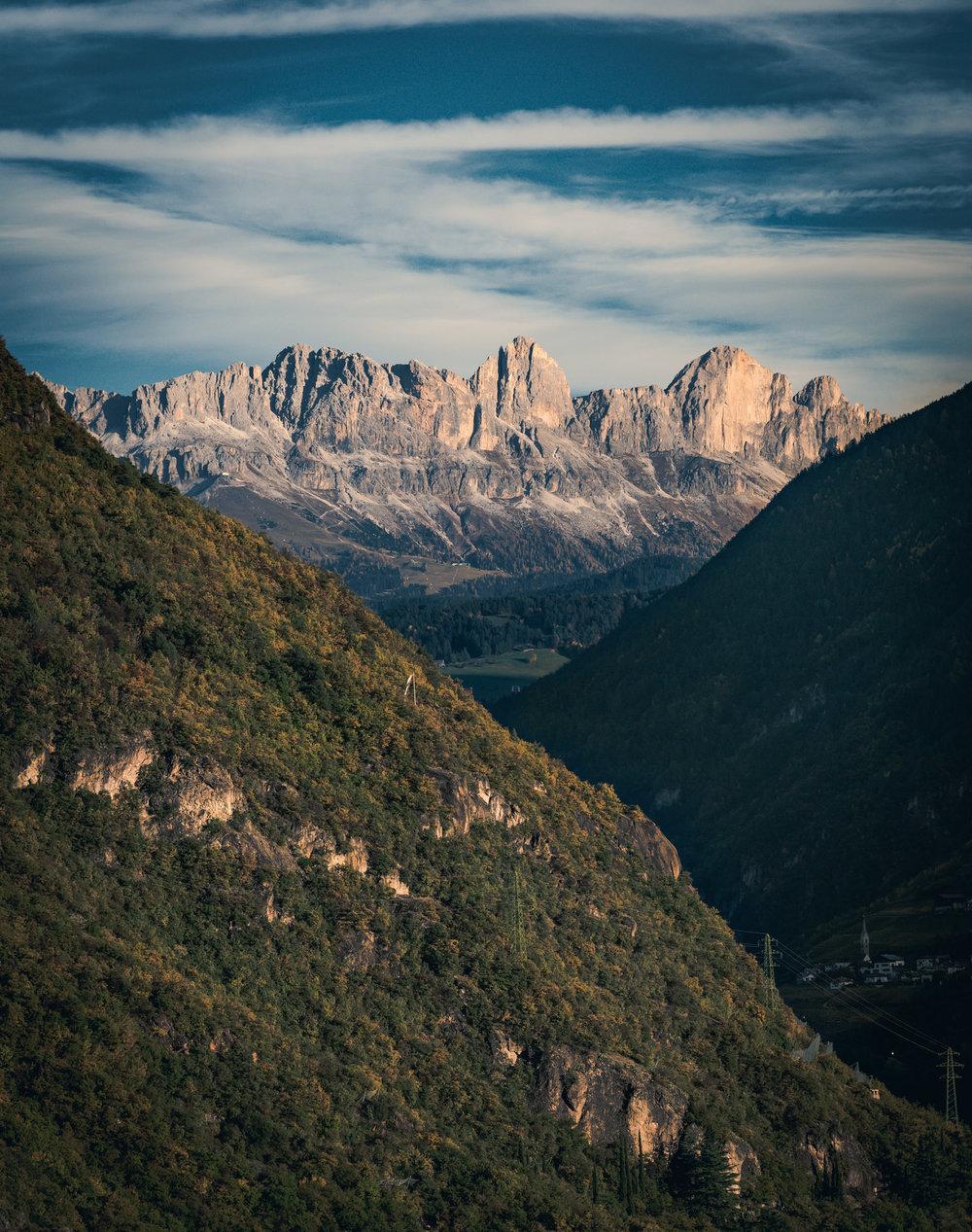 Thurnhof and Alto Adige-50.jpg