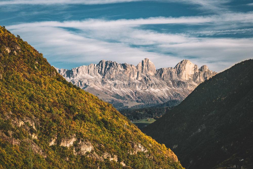 Thurnhof and Alto Adige-53.jpg
