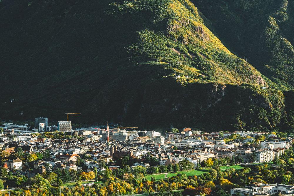Thurnhof and Alto Adige-57.jpg