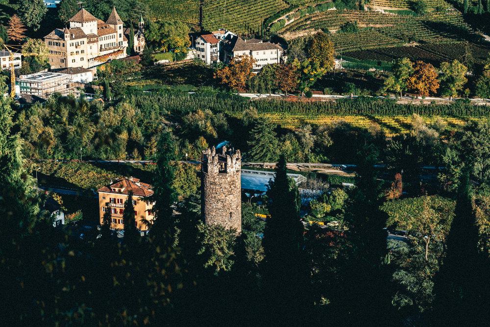 Thurnhof and Alto Adige-75.jpg
