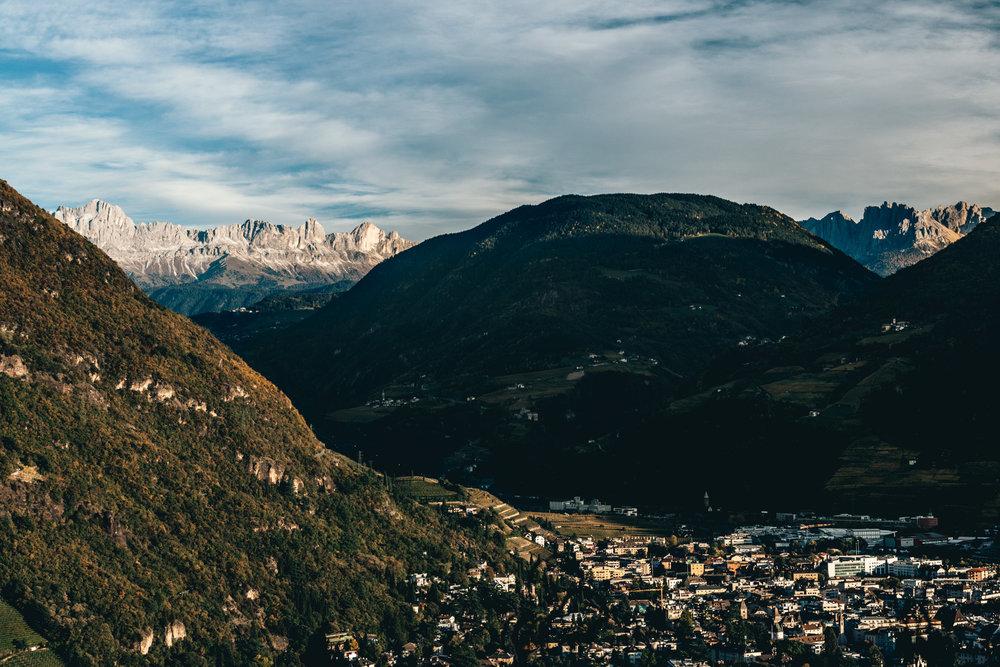 Thurnhof and Alto Adige-78.jpg