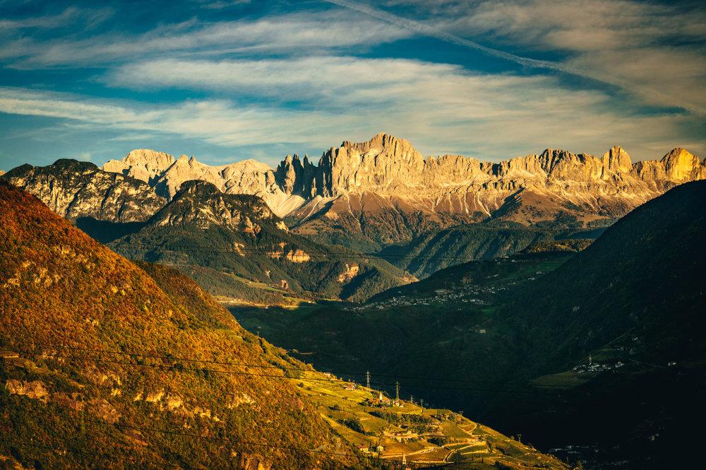 Thurnhof and Alto Adige-90.jpg