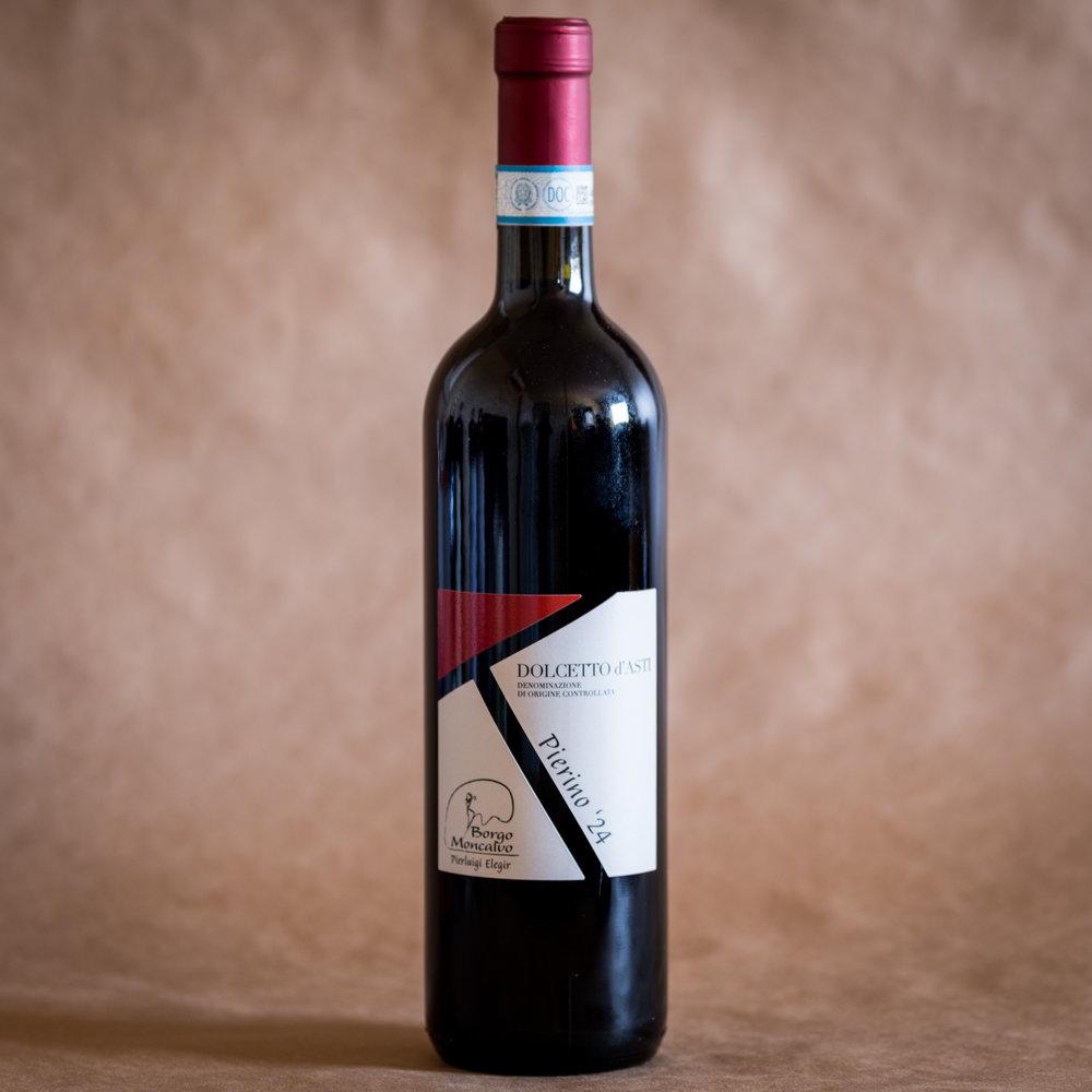 Product - Borgo Moncalvo Dolcetto.jpg
