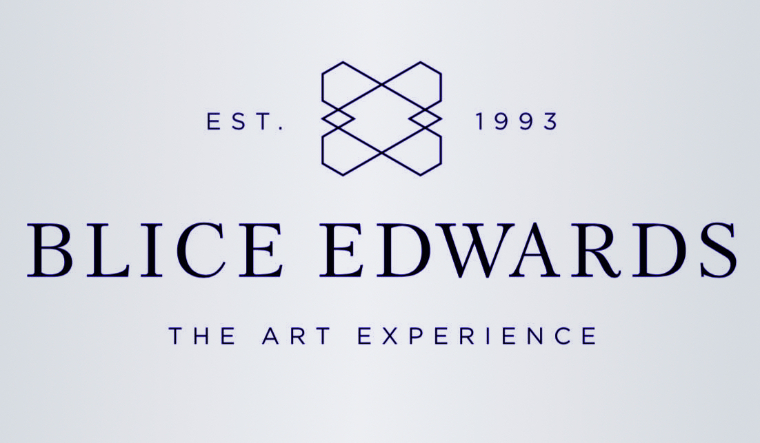 Blice Edwards Inc