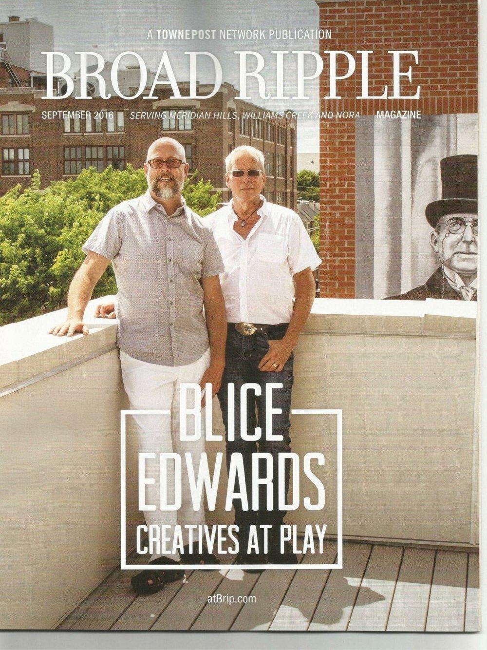 Blice+Edwards+Creatives.jpg