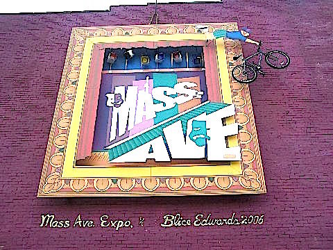 Mass Ave.jpg