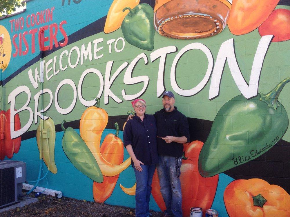 Brookston+2.jpg