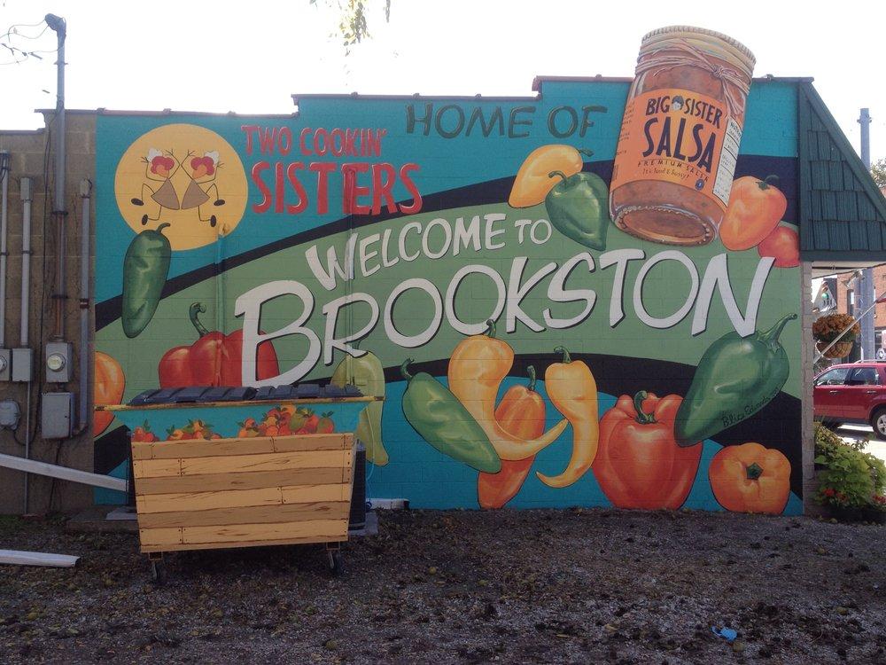 Brookston.jpg