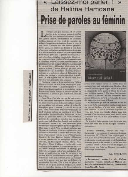 lopinion-avril-2007-r.jpg