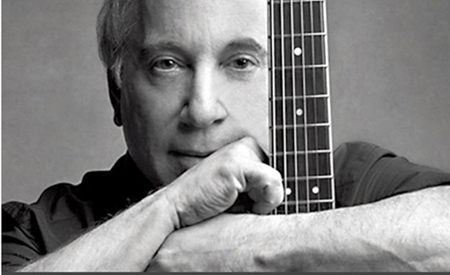 paul_simon_500.jpg