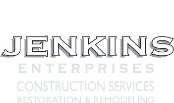 Jenkins Enterprises
