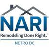 2NARI_logo.jpg