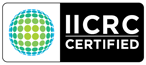 IICRC.png