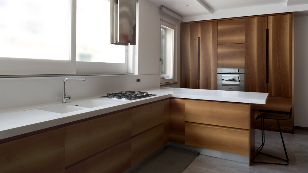 cucina panoramica modificata fin.jpg