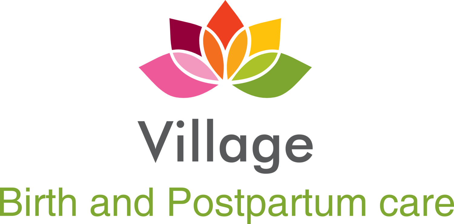 Village Birth and Postpartum care