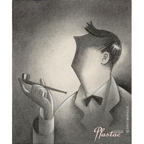 02-Hulot-Plastac-studio.png