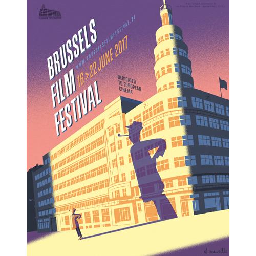 12-bruselFF.png