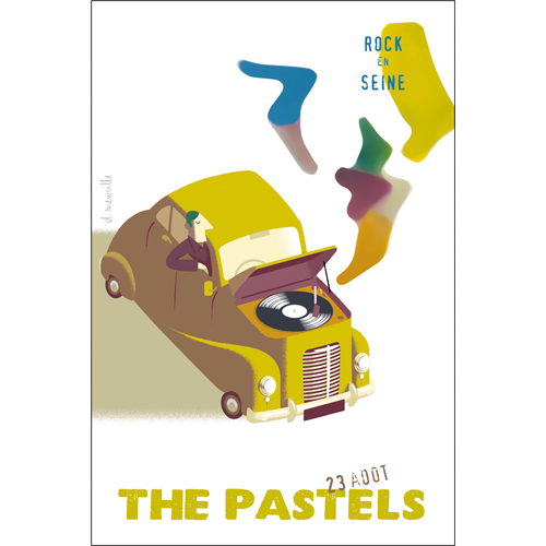 04-affiche-pastels.png