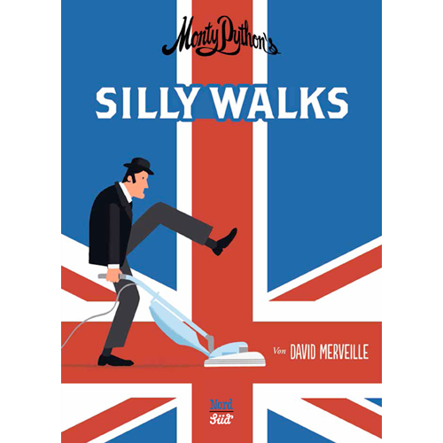 32-cover-sillywalks.png