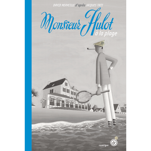 30-cover-hulotplage.png