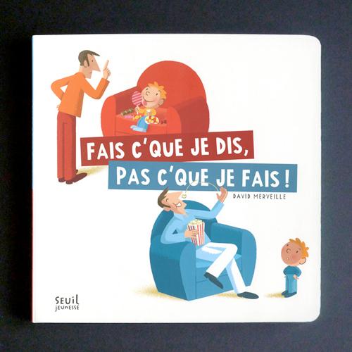 28-cover-faiscequejedis.png