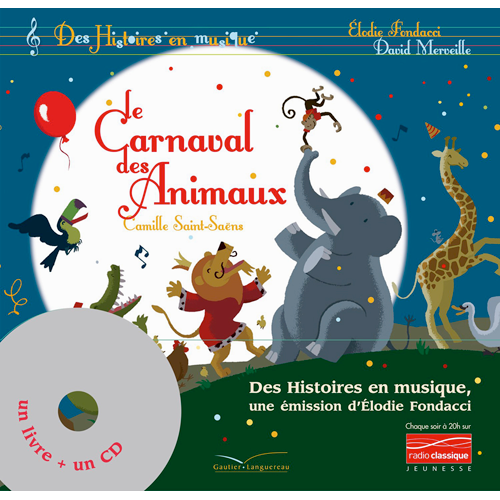 25-cover-carnaval.png