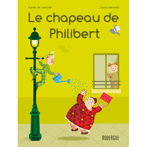 24-Cover-Philibert.png