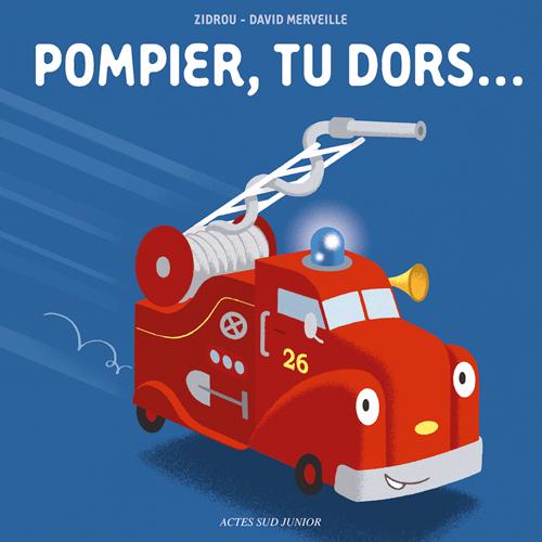 21-cover-pompiertudors.png