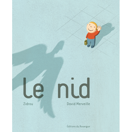20-cover-le-nid.png