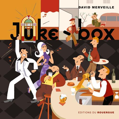 19-cover-juke-box.png