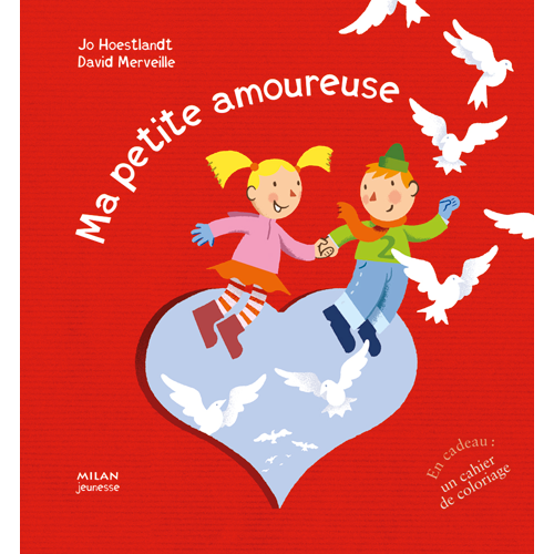 14-cover-petiteamoureuse.png