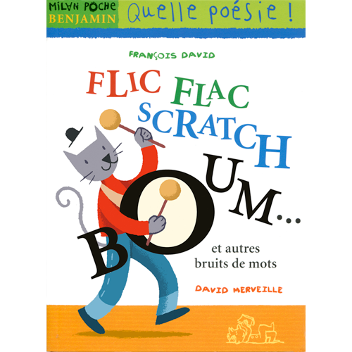 13-cover-flicflac.png